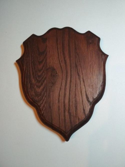 Мебельный щит, клееные элементы от производителя